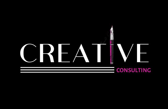 SRM Creative1